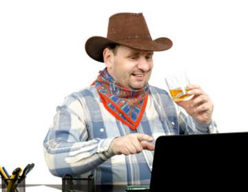 cowboy-header-blog