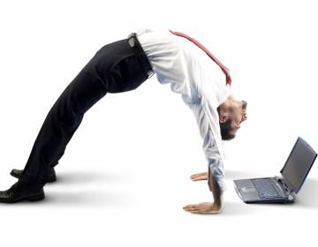 office-fitness-header-blog